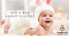 Photo Competition, Baby Cover, Cover Photos, Happy Easter, Breastfeeding, March, Facebook, Happy Easter Day, Baby Feeding