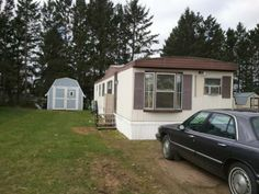 14X70 Mobile Home For Sale >> 1000+ images about Mobile Home Comparison on Pinterest ...