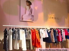 ♥ PITTI BIMBO 81Ed feria de MODA INFANTIL en FLORENCIA ♥ : ♥ La casita de Martina ♥ Blog de Moda Infantil, Moda Bebé, Moda Premamá & Fashion Moms