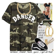 """"""": 318"""" by brobie ❤ liked on Polyvore featuring Bling Jewelry, Moschino, Vans and DopeOutlets"""