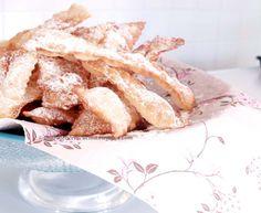 PHrappe ©...ovvero frappe furbissime al Philadephia - Arabafelice in cucina