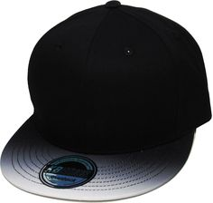 KBETHOS.com is your online wholesale source for hats and caps.Snapbacks be3d6c2f7a6a
