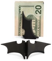 Batman Money Clip/ I have to get this for my bro!