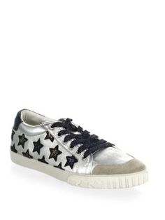 ASH | Majestic Star Sneakers #Shoes #ASH