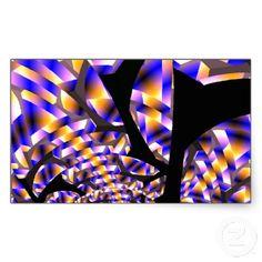 #fractalartwork  #artwork  #fractals  #fractal  #abstractart