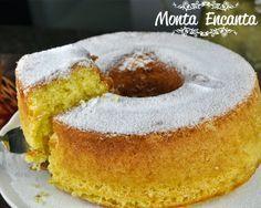 bolo-de-laranja-com-calda-montaencanta38