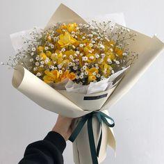 Boquette Flowers, Luxury Flowers, Bunch Of Flowers, Planting Flowers, Beautiful Flowers, Blooming Flowers, Flowers Nature, Blossom Flower, My Flower