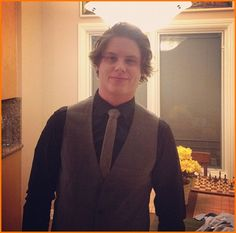 matt shively true jackson vp