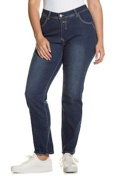 5593b3a5d1 Plus Size Clothing for Women - Sizes 12-38 | Ulla Popken