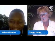 Service Hero, Rodney Clements is #150 of 365 Days of Awesome; Celebrate Success Through Service - YouTube How To Find Out, Believe, Success, Hero, Day, Celebrities, Awesome, Youtube, Life
