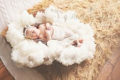 Granite Falls Newborn Photography Granite Falls Child Photography, http://blog.heatherrichardphotography.com