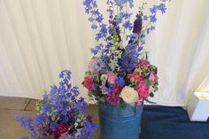 www.blush-floral-design.com