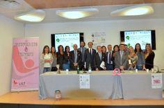 QOCO 2013 Extra Virgin #Olive Oil Festival presentato a #Eataly Bari e dedicato a #olio di cultivar #Coratina in partnership con la Lilt