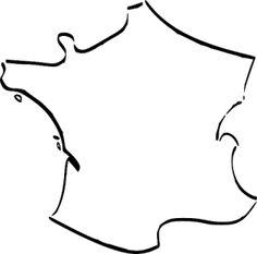 20 réactions que tous les français expatriés comprendront
