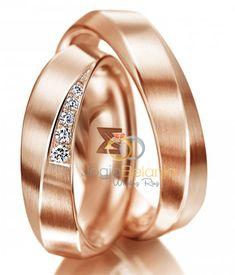 cincin-kawin-shakirah