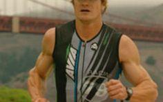 Eric Byrnes