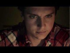 CLOSED DOORS (2011) - Award Winning Short Dark Thriller Film