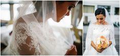 Hochzeitsfotograf Kärnten, Schloss Maria Loretto Lace Wedding, Wedding Dresses, Fashion, Wedding Dress Lace, Dress Wedding, Nice Asses, Bride Gowns, Wedding Gowns, Moda