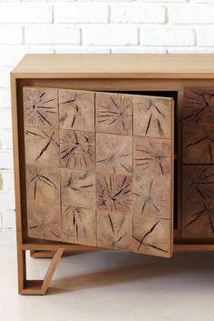 Meyer Von Weilligh / Furniture