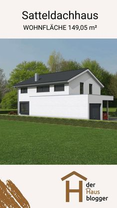 Bungalow, Inspired Homes, Shed, Floor Plans, Home And Garden, Outdoor Structures, Outdoor Decor, Modern, Floor Layout