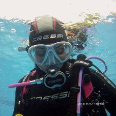 Scuba Wetsuit, Women's Diving, Scuba Girl, Womens Wetsuit, Diving Equipment, Snorkeling, Underwater, Surfing, Jute Crafts