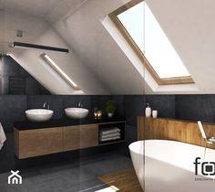 Bathroom Vanity Designs, Best Bathroom Designs, Bathroom Interior Design, Interior Decorating, Loft Bathroom, Small Bathroom, Bathroom Design Inspiration, Minimalist Home Decor, Modern Kitchen Design