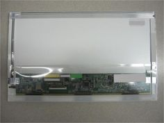 New 10.1' Toshiba Nb200-11M Replacement Lcd Screen