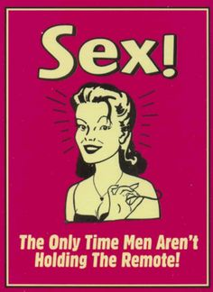 Oct 2019 - Sex Jokes & Adult Toys Lead to Better Lovemaking Cultivate your dirty mind and your sex drive with lots of naughty jokes. Need a good laugh? See more ideas about Jokes and Funny. Retro Humor, Vintage Humor, Vintage Ads, Vintage Hippie, Funny Vintage, Women Logic, Twisted Humor, Funny Posts, Funny Quotes