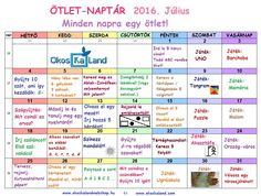 Egyéb :: OkosKaLand School Plan, School Ideas, Summer Activities For Kids, Help Teaching, Play To Learn, Statements, Little Christmas, School Projects, Kid Projects