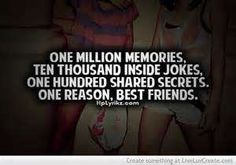 13 november tagged as love girls cute best friends quotes quote ...