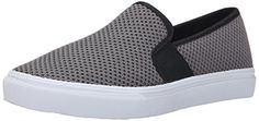 Fila Womens Memory Fanelli Mesh Classic CastlerockBlackWhite 85 M US * You can get additional details at the image link.