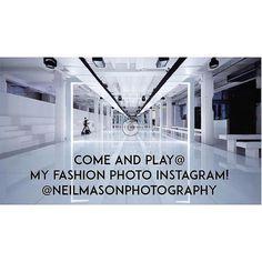 come and play @ my fashion photo Instagram! @neilmasonphotography - http://ift.tt/1T5JTv5 #minimalzine #noicemag #fdicct #archivecollectivemag #rentalmag #lekkerzine #subjectivelyobjective #minimalmood #thisveryinstant #oftheafternoon  #thentherewasus #minimalism #myfeatureshoot #heylovlab @mrneilmason #mrneilmason #motherlondon #minimalist #minimalism #archivecollectivemag #brettmagazine #phroommagazine #lasvegas #vagas #minimalist #creativereview #neilmasonphotography @archivecollectivemag…