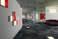 Image result for modern offices