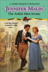 Add this to your reading collection  The Artful Miss Irvine - http://www.buypdfbooks.com/shop/fiction/the-artful-miss-irvine/ #Fiction