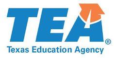 """TEA to host special education hearing in Edinburg"" 2018"