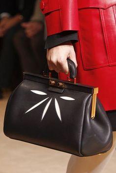 Marni Fw #bags, #fashion, #pinsland, https://apps.facebook.com/yangutu