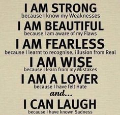 i am life quotes quotes positive quotes quote life positive wise advice wisdom life lessons positive quote