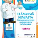 Elämyksiä kemiasta — Varhaiskasvatuksen ja esiopetuksen työvälineeksi Teaching Science, Science For Kids, Science And Technology, Teaching Kids, Science Nature, Early Education, Early Childhood Education, Primary School, Pre School