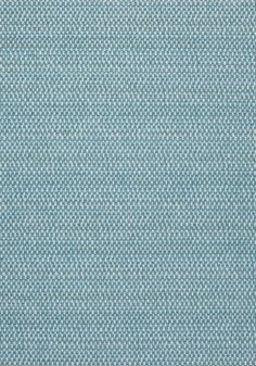 KENZIE, Aqua, W80759, Collection Solstice from Thibaut