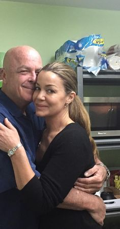 Found on Claudia Christian FB page.