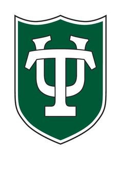 Tulane University School of Medicine f638659ac