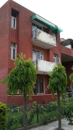 2 BHK, Drawing-Dinning Unfurnished Sector 57, Chandigarh Rs 15000