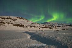 XXI edición del viaje fotográfico a Islandia en invierno – Chavinandez-Fotografía de viajes