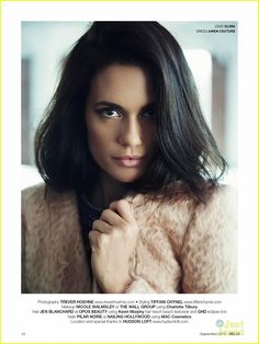 torrey devitto bello sept beauty cover 01