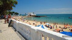 Salvador, Brazil - The No 1 Salvador de Bahia tourism and travel guide