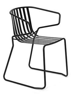 Sessel clipart  Moderne Design Gartenmöbel online kaufen | BoConcept® | Outdoor ...