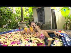 Paradise Island Resort & Spa, Maldives   Hotel reviews