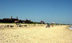 Hamptons Neighborhood Guide: 12 Hours In Southampton