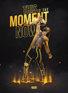This is the moment now, Seth Rollins is your Universal Champion Wwe Seth Rollins, Seth Freakin Rollins, Wrestling Stars, Wrestling Wwe, Seth Rollins Wallpaper, Wwe Wallpapers, Iphone Wallpapers, Michael Jordan Basketball, Best Wrestlers