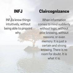 Close, but not the same. #infj #infjlife #infjproblems #infjpersonality #Regram via @Bwr6ZkYgnTy Infj Love, Intj And Infj, Infj Mbti, Isfj, Rarest Personality Type, Myers Briggs Personality Types, Infj Personality, Infj Traits, Myers Briggs Infj